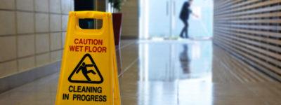 general liability insurance Suffern NY