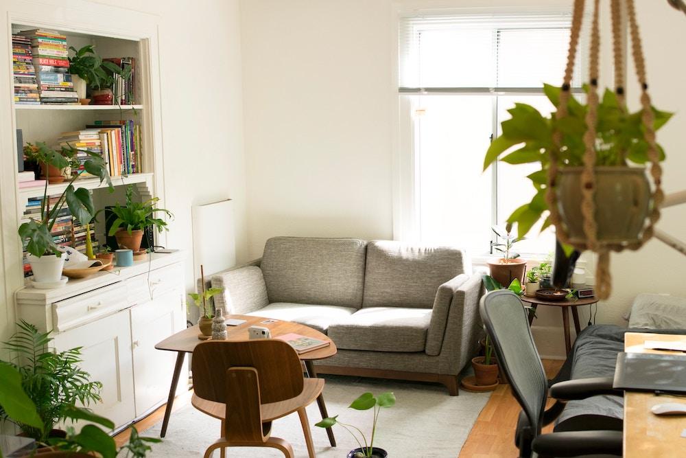 renters insurance Suffern NY