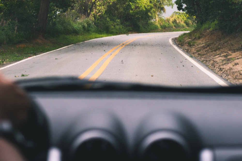 auto insurance Suffern NY