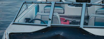 boat insurance Suffern NY