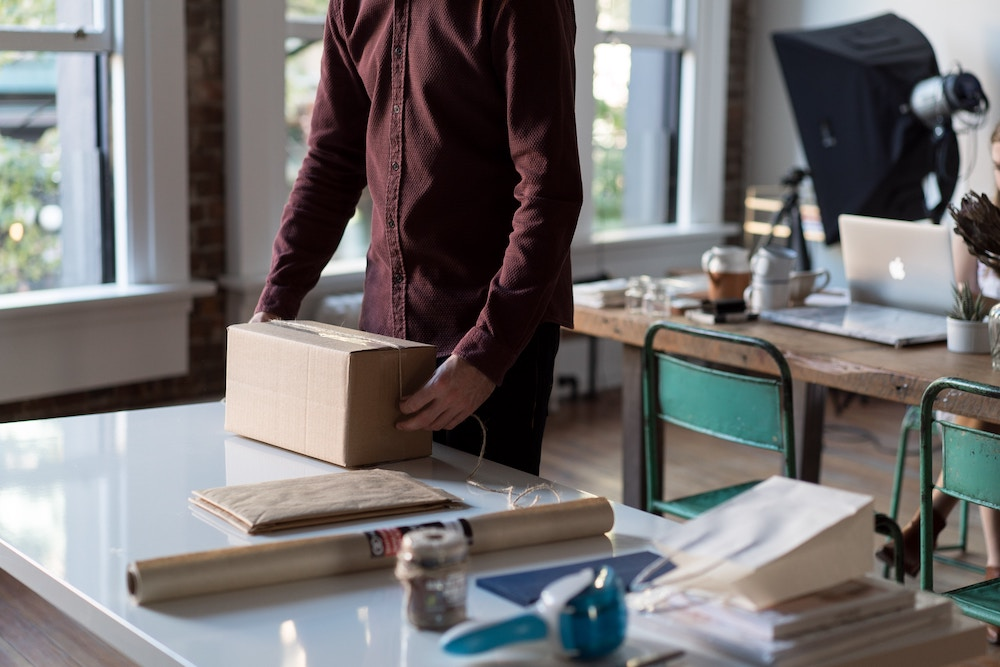 business property insurance Suffern NY