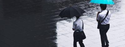 commercial umbrella insurance Suffern NY
