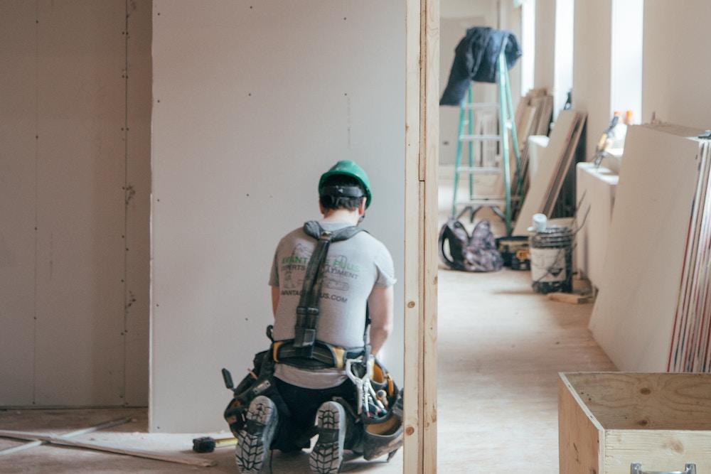 contractors insurance Suffern NY