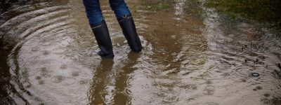 flood insurance Suffern NY