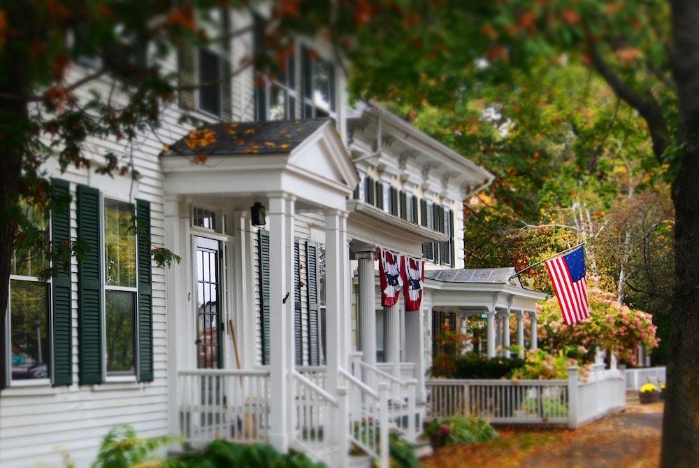 home insurance Suffern NY