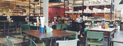 restaurant insurance Suffern NY